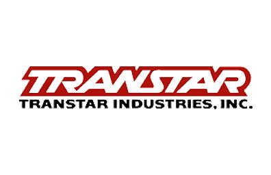 Transtar Transmission Parts >> Transtar Transmission Overhaul Kits Us Speed Shop Spare Parts